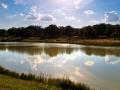 Abrego Lake
