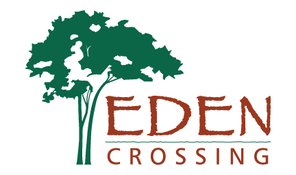Eden Crossing