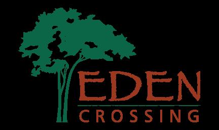 Eden Crossing